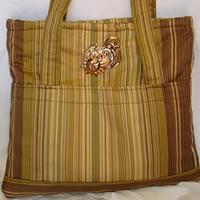 gold_tote