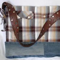 denin_plaid_leather
